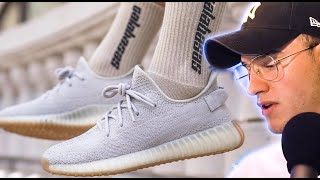 59941bf65734e adidas-yeezy-boost-350-sesame-release-date Search on EasyTubers.com ...
