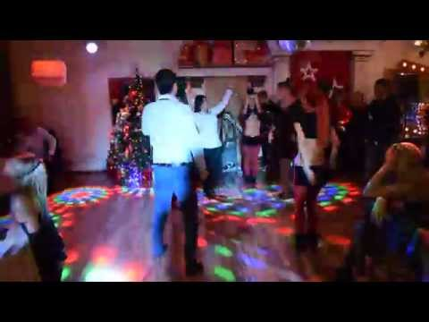 Муззовина - Армяне рулят