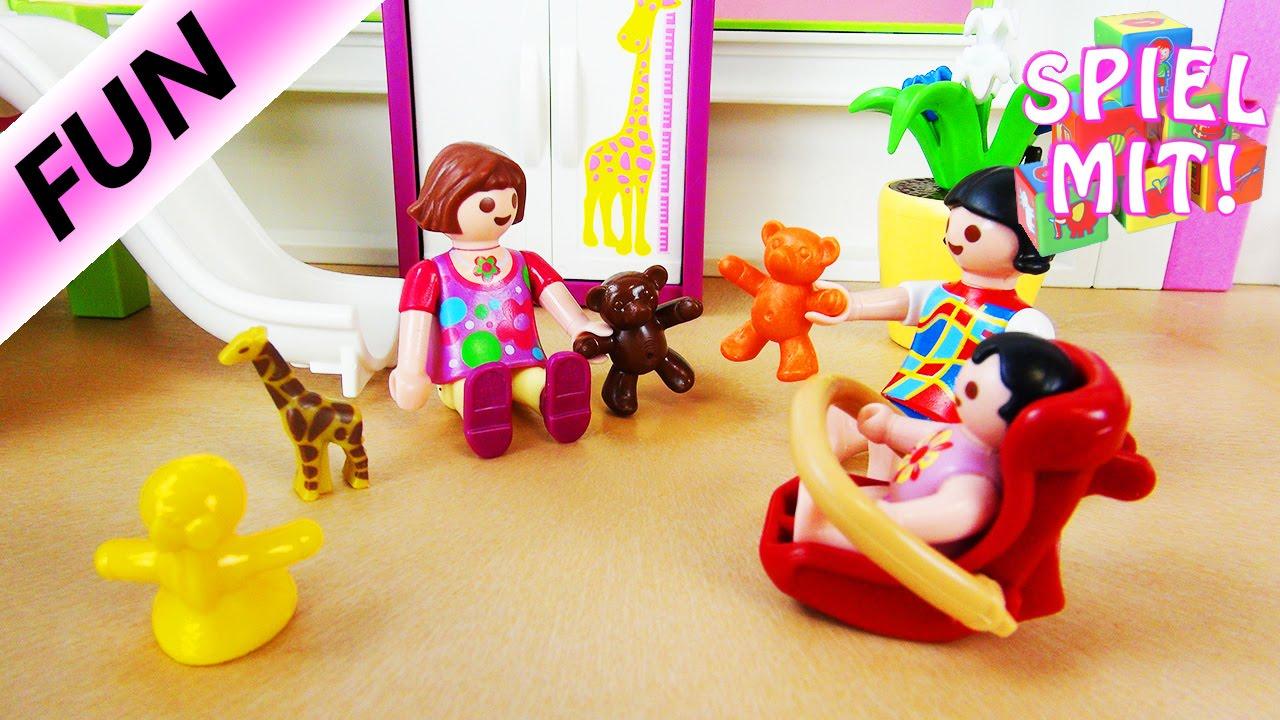 Babysitten Spiele Kostenlos