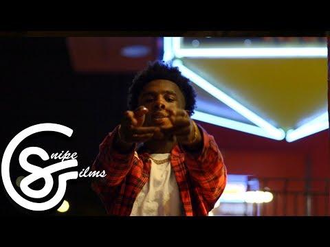 MIR - Tweakin' Out (Official Music Video) | Dir. SnipeFilms