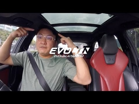 Talk Gear Ep18: Why you shouldn't buy a hybrid to 'save fuel' in Malaysia | Evomalaysia.com