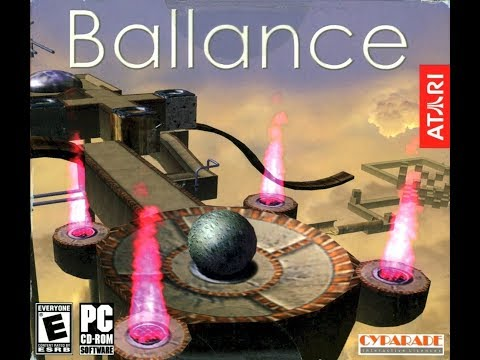 DOWNLOAD BALLANCE GAME IN JUST 17 MB 10000% WORKING