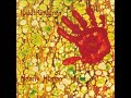 Todd Rundgren - Unloved Children (Lyrics Below) (HQ)