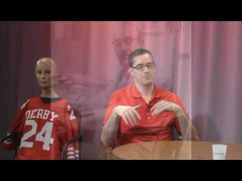HH Eps 11 Dan Shea and John Bogart Part 1 (Full Episode)
