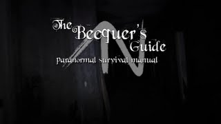 The Becquer's Guide, Temporada 1 Completa