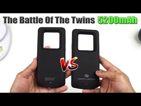 samsung-s9-plus-5200mah-battery-case-(elebase-vs-zerolemon)-[4k]-21:9