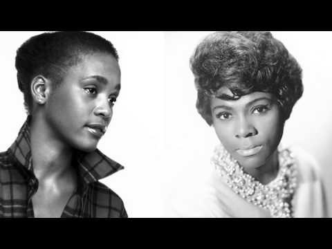 Whitney Houston documentary reveals she was molested by cousin Dee Dee Warwick