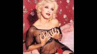 Madonna Human Nature Massive Attack Mix