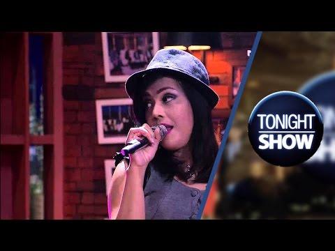 Novita Dewi & Alex Rudiart - Just Give Me A Reason