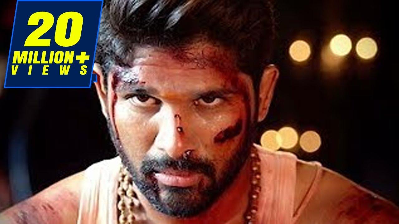 Download DJ Climax Fight Scene | Best Action Scene Of Allu Arjun