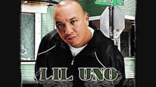 Lil Uno-Let Me Know