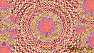 Обман зрения-Рicture Show(Своего рода уникальные картинки, идея данного слайд шоу доказать вам что и глаза нас иногда могут подвести))..., 2015-08-20T21:29:41.000Z)