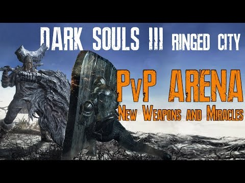 dark souls 2 weapon matchmaking