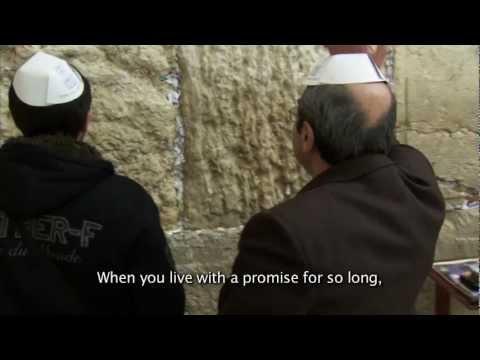 Besa: The Promise   Movie
