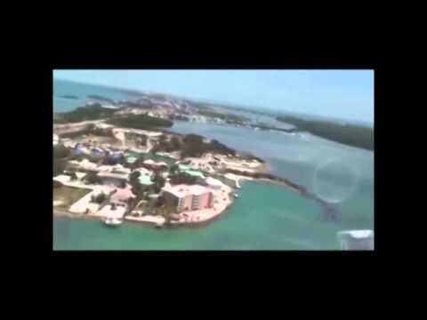 """Esteban Fernandez: """"Posada Carriles NO puso la bomba de Barbados"""""""
