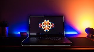 Best Laptop for 4K Video Editing 2018 - What Do You Need??