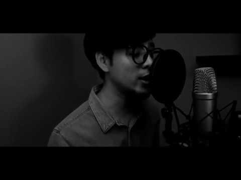 Linkin Park - In The End cover by Tom (RIP Chester Bennington)