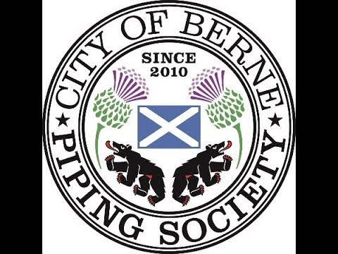 City of Berne Piping Society - Oberburg