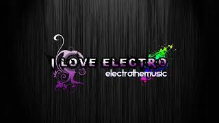 Fatboy Slim feat. Lazy Rich - Weapon Of Choice 2010 (Lazy Rich Remix) (HQ)