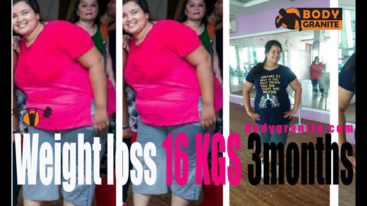 Urdu tips weight loss image 7