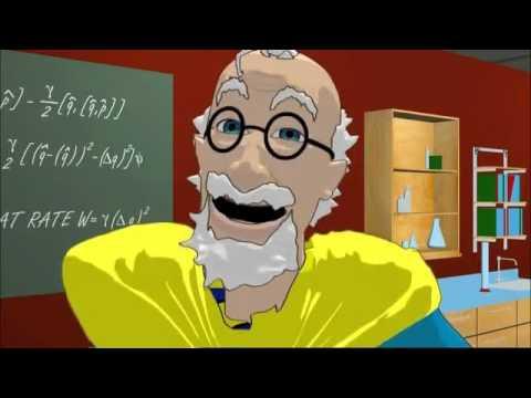 Mecánica cuántica, experimento de la doble rendija