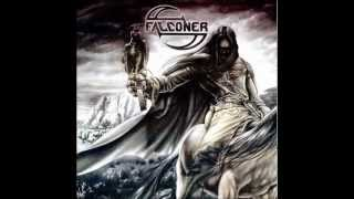 Falconer - The Past Still Lives On