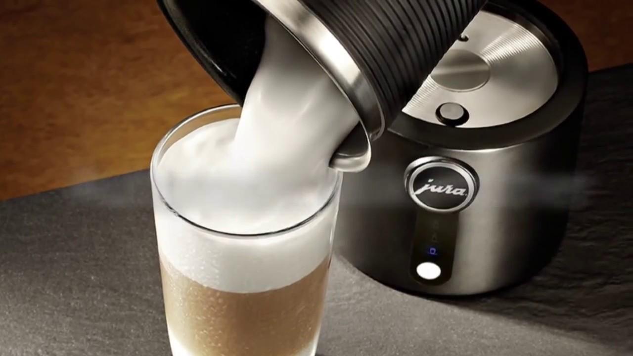 Запчасти для кофемашин jura. Заварные устройства jura · кофемолки и жернова · термоблоки и пароблоки · электронные платы и дисплеи.