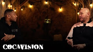 Coca Vision: Maino, Episode 10