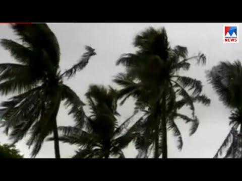 അമേരിക്കയില് വീശിയടിച്ച ഫ്ലോറന്സ് ചുഴലിക്കാറ്റില് നാലുപേര് മരിച്ചു  |America florence hurricane