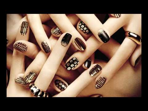 Fashion India Nail Arts