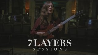 WILDES - Bare - 7 Layers Sessions #23