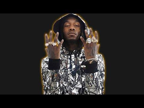 "(FREE) Offset x Lil Baby Type Beat – ""Kung Fu""   Rap/Trap Instrumental 2019"