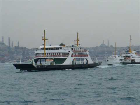 Yavuz Bingöl - A İstanbul mp3 indir