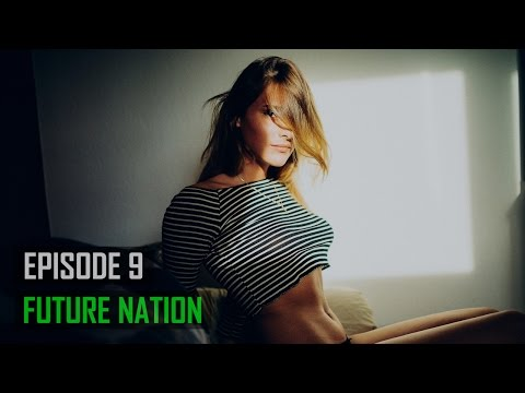 Electro House Music 2015 | Future House Mix | Ep. 9 | By GIG