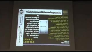 Presentazione Ing.Renzo Rosso