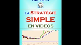 TRADING : La Stratégie Simple