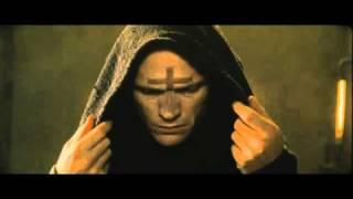 Пастырь (трейлер) / Priest (Trailer) / 2011