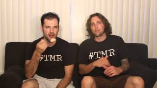 Dairy Queen Reese's Peanut Butter Cup Pie Blizzard - The Two Minute Reviews - Ep. 316 #tmr
