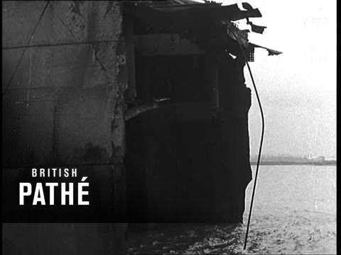Half A Ship (1931)