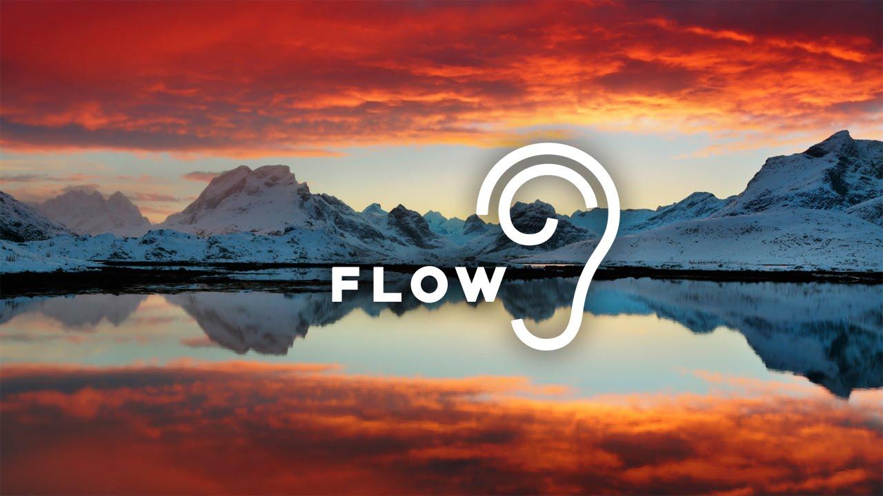uppermost-flow-uppermost