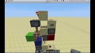Smallest wall blockswapper Thumbnail