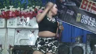 Download Video Aksi LABA LABA Dri vj orin by BINTANG SAMUDRA MUSIC,LIVE kuang dalam MP3 3GP MP4