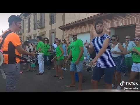 Maletero Tubo Escape Puerta Puerta Youtube