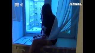 Полицейские нашли проститутку рекламирующую себя через Интернет