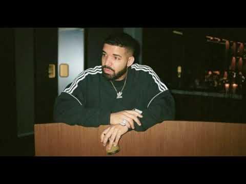 Drake - Don't Matter To Me (Alternate Version)