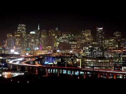 Mac Miller - All Around The World Music Video