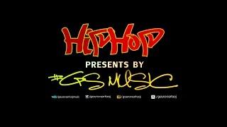 Hip Hop | Gangsta Thug Life | Dope Beat | Latest Songs 2016