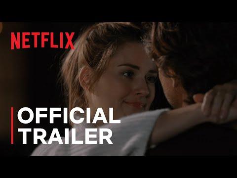 Virgin River: Season 3 | Official Trailer | Netflix