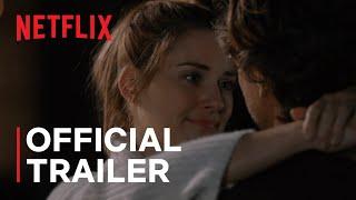 Virgin River: Season 3 | Official Trailer