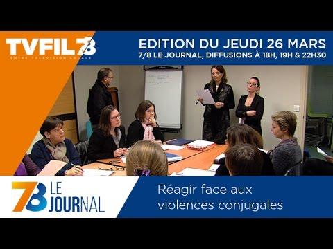 78-le-journal-edition-du-jeudi-26-mars-2015